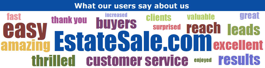 http://www.estatesale.com/files/images/wordcloud-copy.jpg