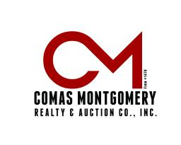 Comas Montgomery Realty and Auction Co.