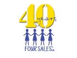 Four Sales Ltd