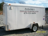 Dollarhide Estate Sales - Estate & Moving Sale Services