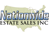 Nationwide Estate Sales Inc