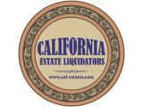 CALIFORNIA ESTATE LIQUIDATORS