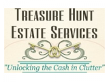 Treasure Hunt Estate Services