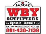 WBY Outfitters LLC