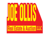 Joe Ollis Real Estate & Auction, LLC
