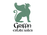 Griffin Estate Sales