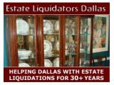 Estate Liquidators Dallas