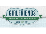 Girlfriends Estate Services