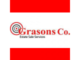 Grasons Co. of South Bay LA
