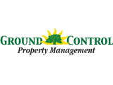 Ground Control Property Management