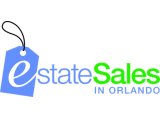 Estate Sales In Orlando