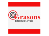 Grasons Co. of Long Beach