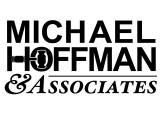 Michael Hoffman, Auctioneer