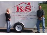 K & S Estate-Moving Sales LLC