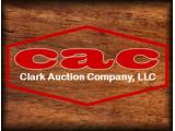 Clark Auction Company, LLC