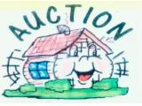 House of Stuff Auction Center