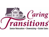 Caring Transitions of Denver Central