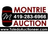 Montrie Auction & Estate Service, LLC