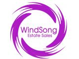 Windsong Estate Services