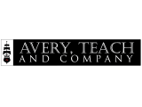 Avery, Teach and Co.