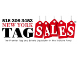New York Tag Sales, Inc