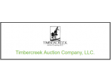 Timbercreek Auction Company, LLC