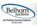 Belhorn Auctions, LLC