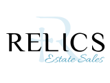 Relics Estate Sales