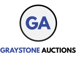 Graystone Auctions
