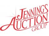 Jennings Auction Group