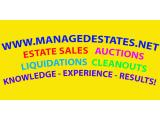 Managed Estates