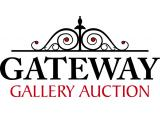 Gateway Gallery Auction Inc.