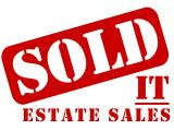 Sold It Estate Sales