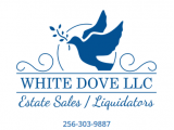 White Dove,LLC