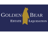 Golden Bear Estate Liquidation