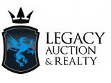 Legacy Auction & Realty