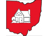 Estate of Ohio