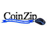 CoinZip.com It Pays to Bid !!!