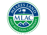 Meares Auction Group
