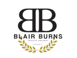 Blair Burns Estate Sales