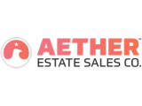 Aether Estate Sales