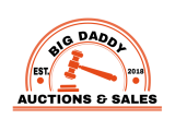 Big Daddy Auctions & Sales