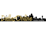 Dallas Online Auction Company
