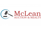 McLean Auction & Realty