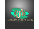 EJ's Auction & Appraisal
