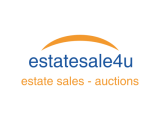 estatesale4u