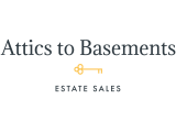Attics to Basements Estate Sales