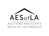 Auctions and Estate Sales of Los Angeles
