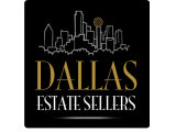 Dallas Estate Sellers