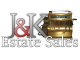 J&K Estate Sales